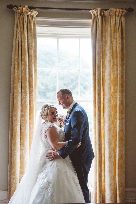 Quarry_Bank_Mill_Wedding_Photography_2016_-_28.jpg