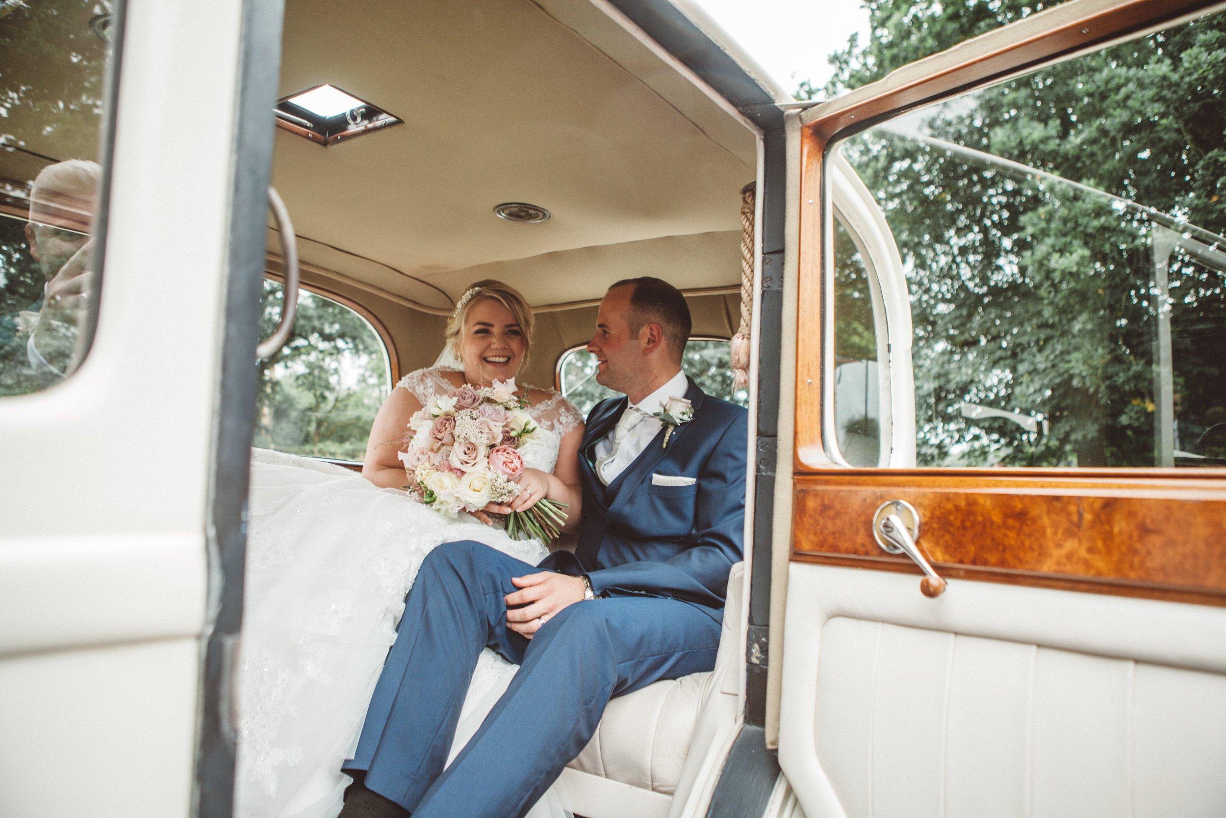 Quarry_Bank_Mill_Wedding_Photography_2016_-_26.jpg