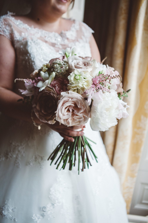 Quarry_Bank_Mill_Wedding_Photography_2016_-_30.jpg