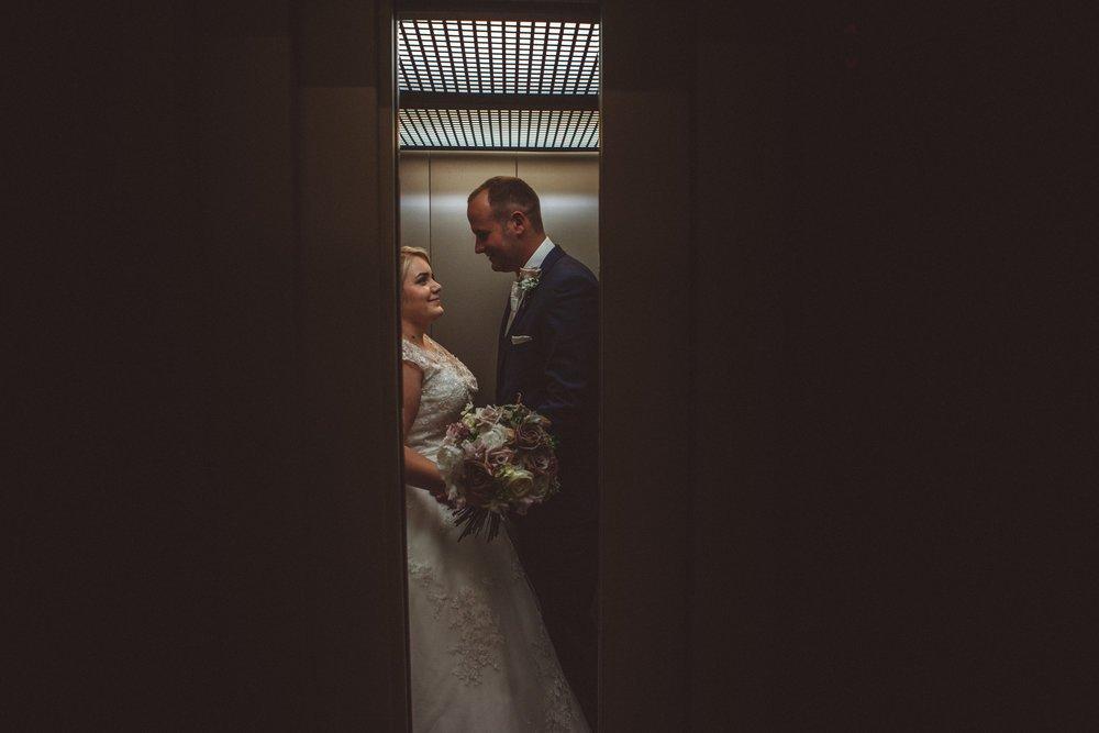 Quarry_Bank_Mill_Wedding_Photography_2016_-_35.jpg