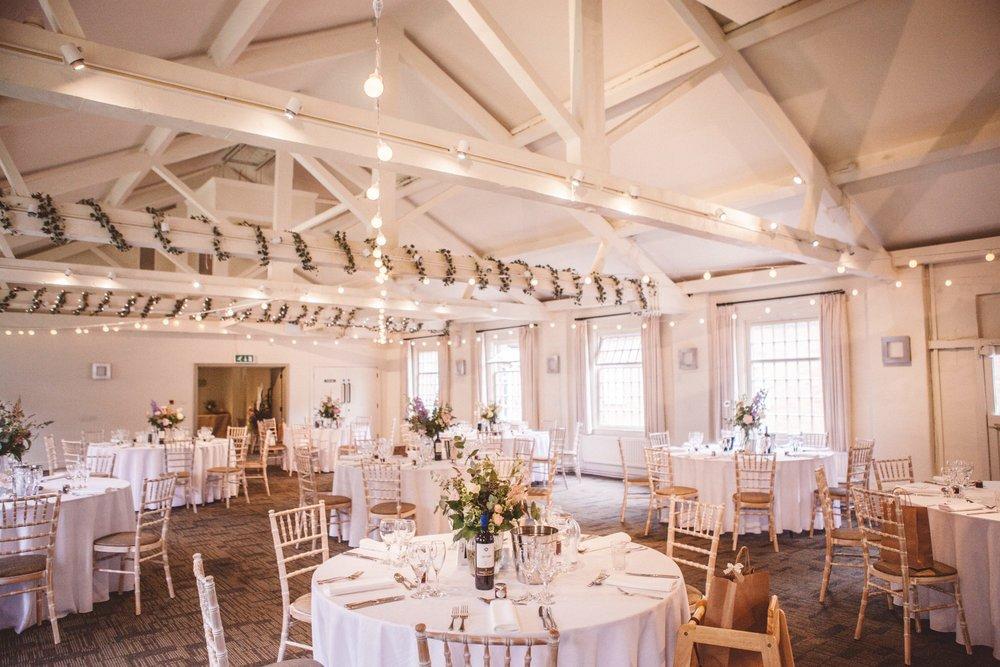 Quarry_Bank_Mill_Wedding_Photography_2016_-_38.jpg
