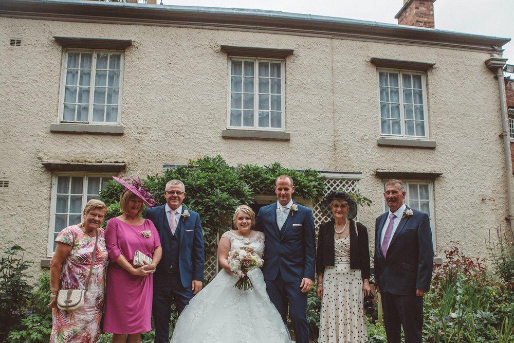 Quarry_Bank_Mill_Wedding_Photography_2016_-_43.jpg