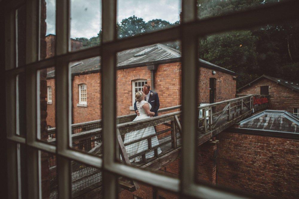 Quarry_Bank_Mill_Wedding_Photography_2016_-_58.jpg