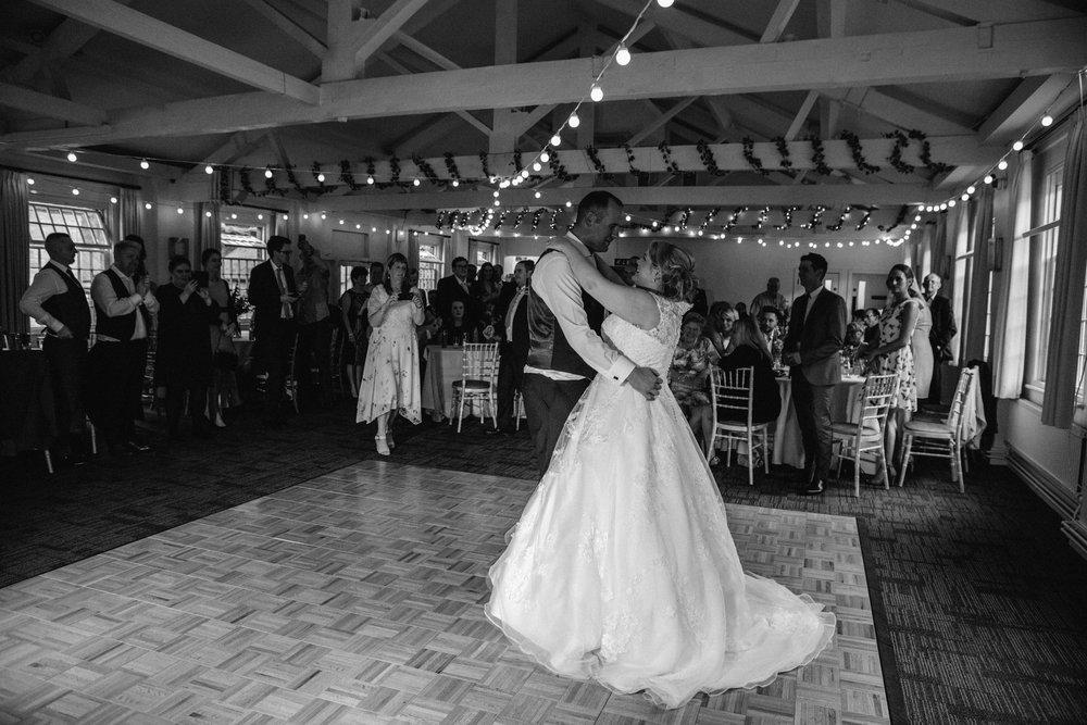 Quarry_Bank_Mill_Wedding_Photography_2016_-_60.jpg