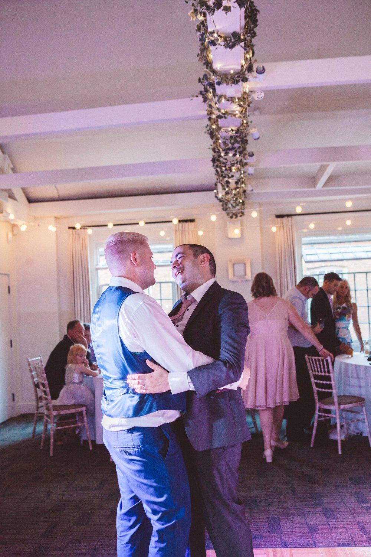 Quarry_Bank_Mill_Wedding_Photography_2016_-_62.jpg