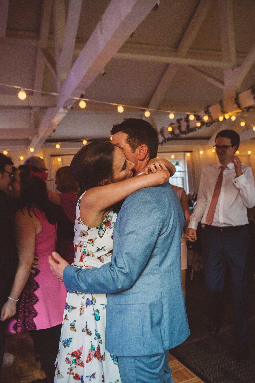 Quarry_Bank_Mill_Wedding_Photography_2016_-_64.jpg
