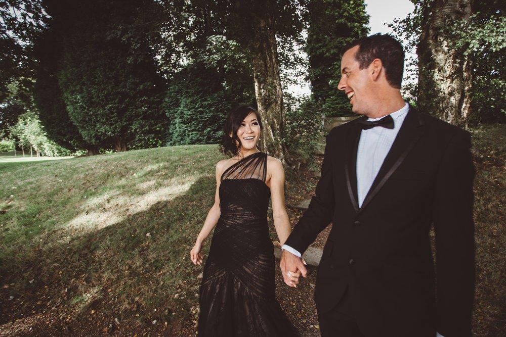 Trentham-Gardens-Wedding-Photography-11.jpg