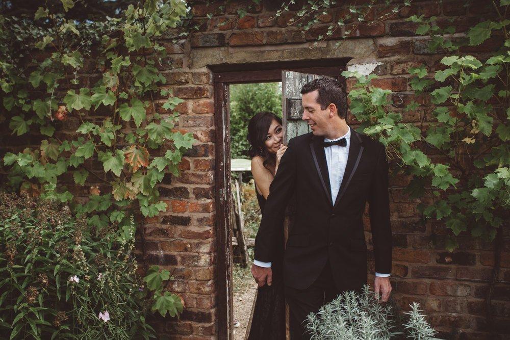 Trentham-Gardens-Wedding-Photography-14.jpg
