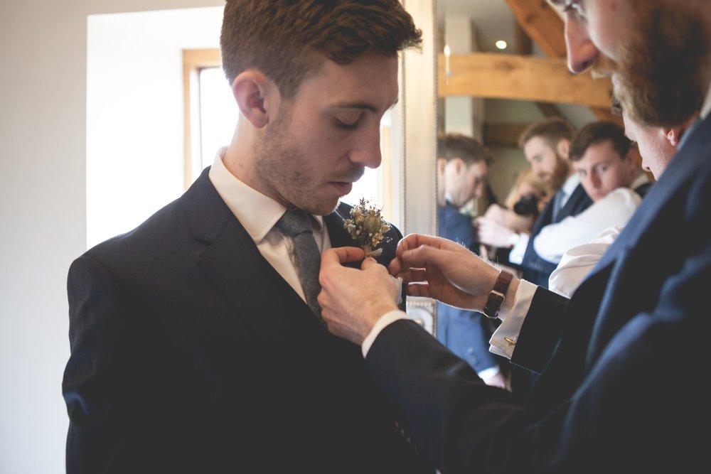 Kingscote-Barn-Wedding-Photography-04.jpg