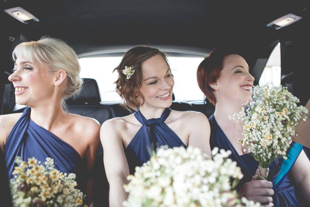 Kingscote-Barn-Wedding-Photography-09.jpg
