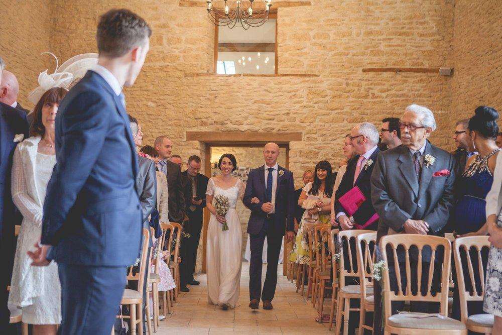 Kingscote-Barn-Wedding-Photography-10.jpg