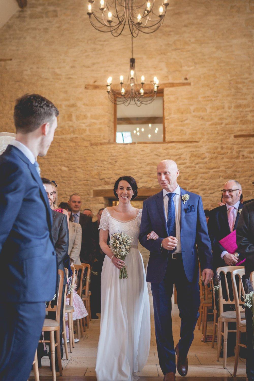 Kingscote-Barn-Wedding-Photography-11.jpg