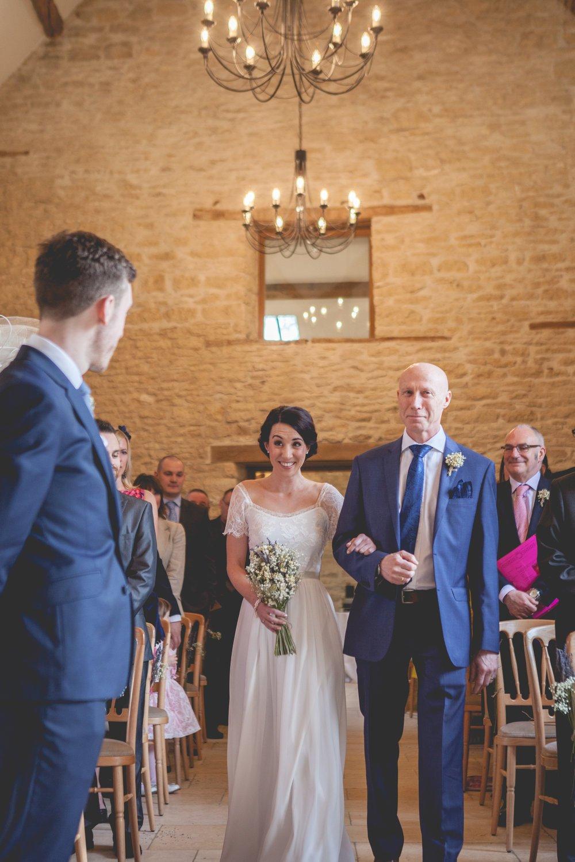 Kingscote-Barn-Wedding-Photography-12.jpg
