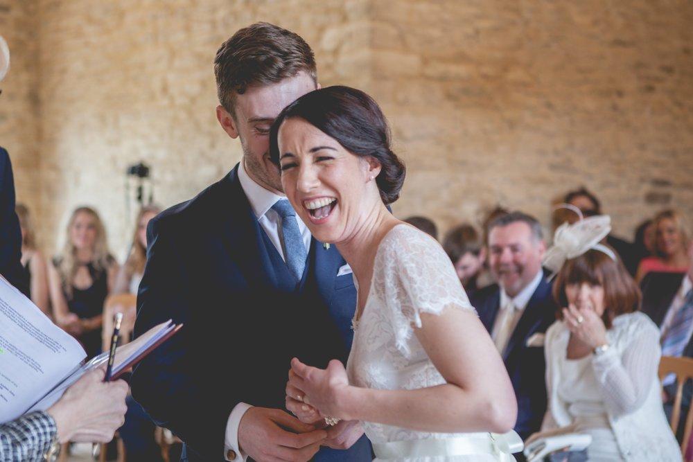 Kingscote-Barn-Wedding-Photography-13.jpg