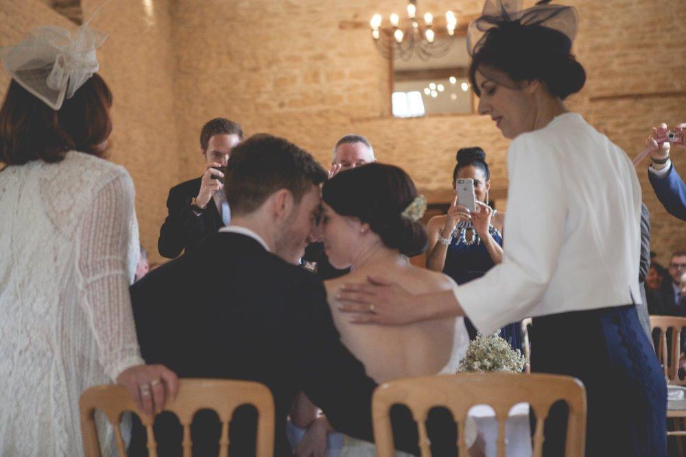 Kingscote-Barn-Wedding-Photography-15.jpg