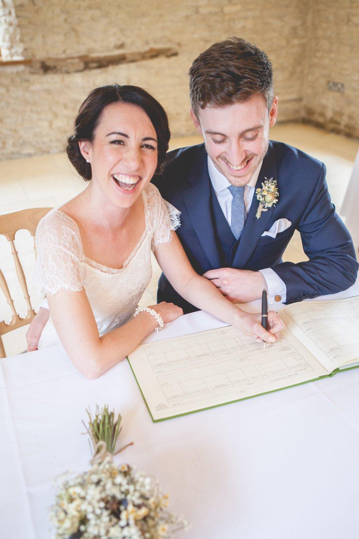 Kingscote-Barn-Wedding-Photography-14.jpg
