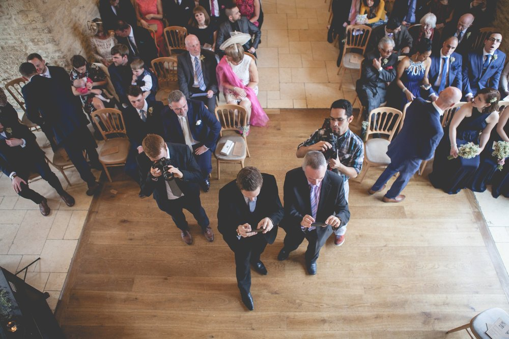 Kingscote-Barn-Wedding-Photography-16.jpg