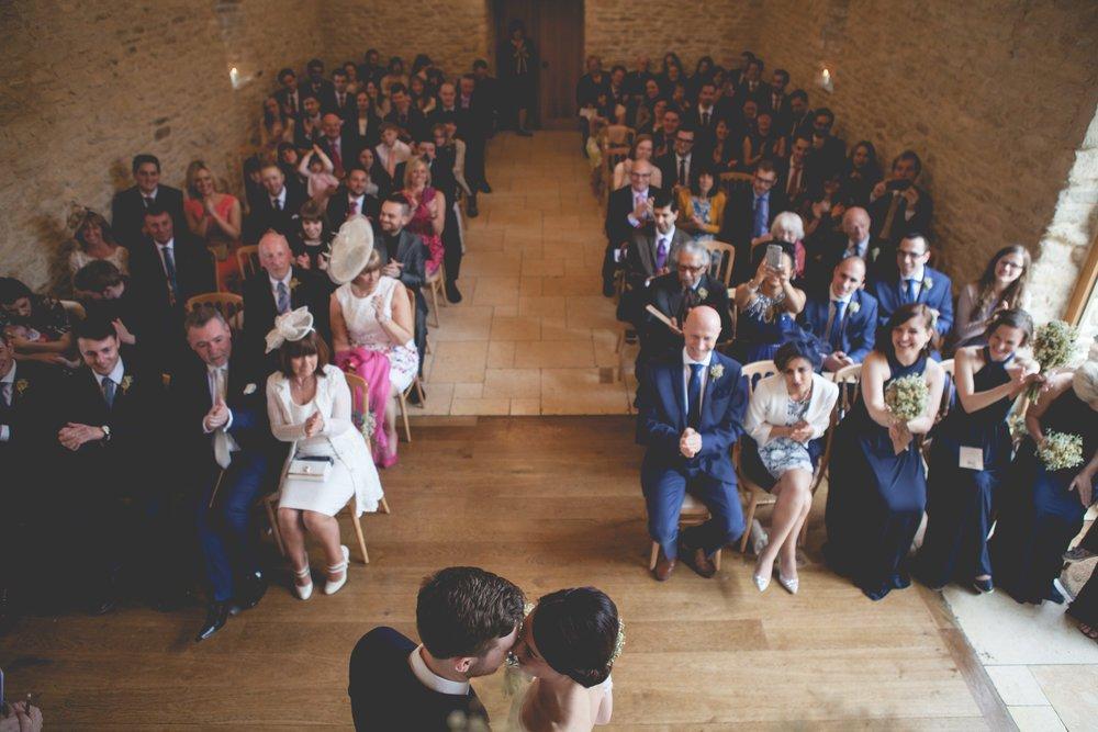 Kingscote-Barn-Wedding-Photography-17.jpg