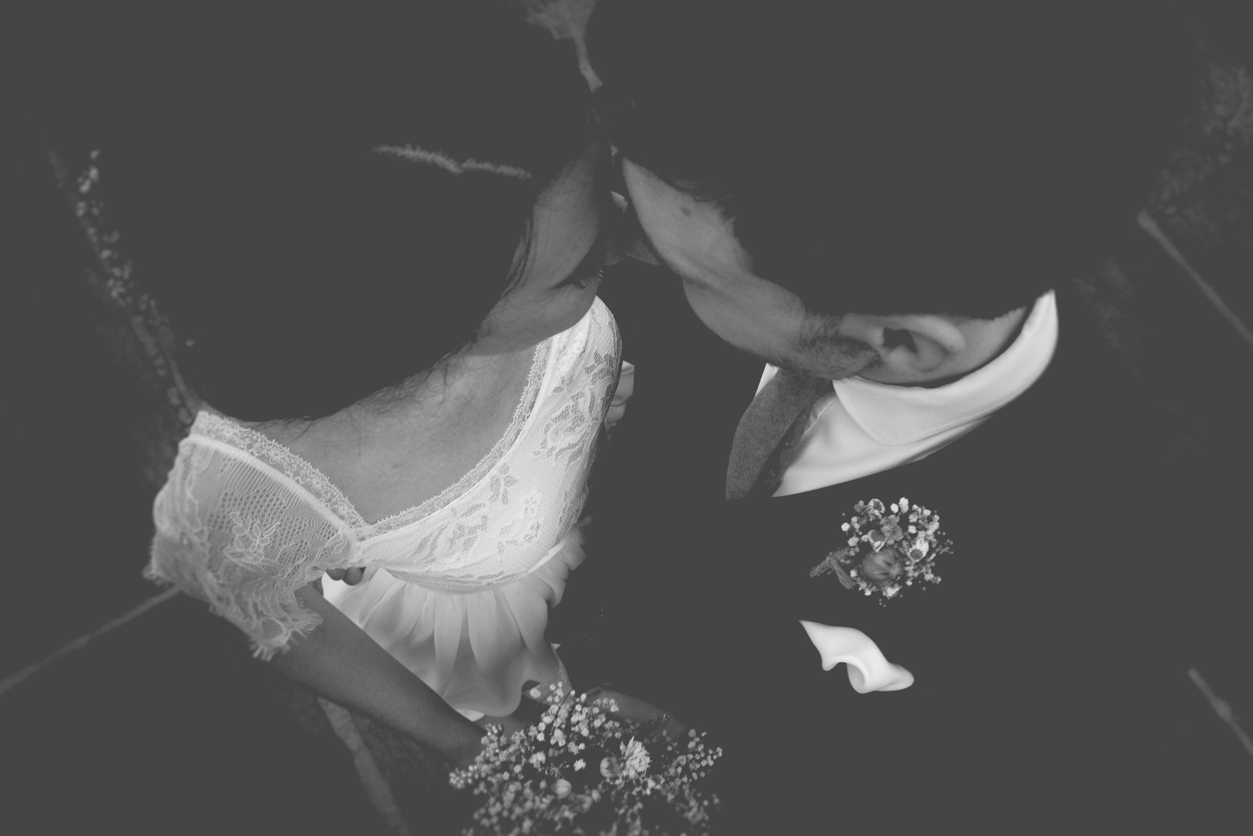 Kingscote-Barn-Wedding-Photography-20.jpg
