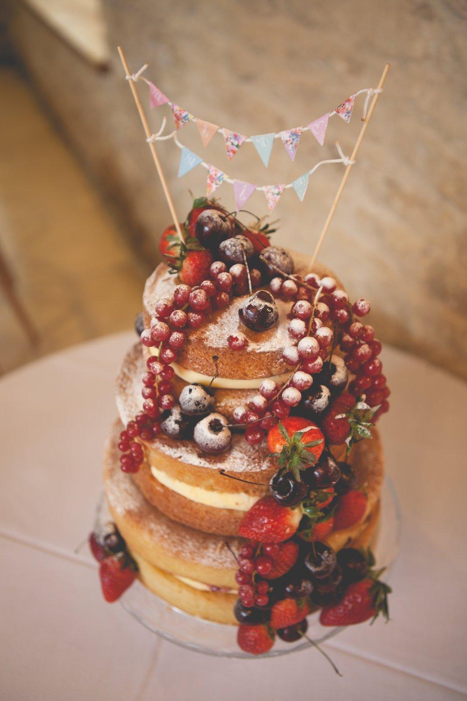 Kingscote-Barn-Wedding-Photography-21.jpg