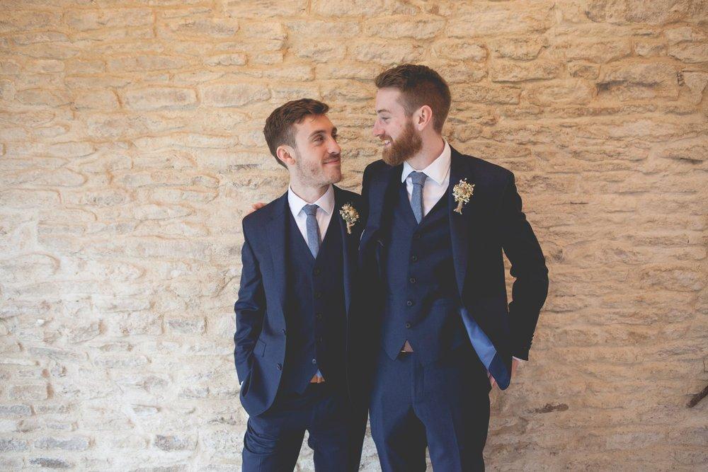 Kingscote-Barn-Wedding-Photography-22.jpg