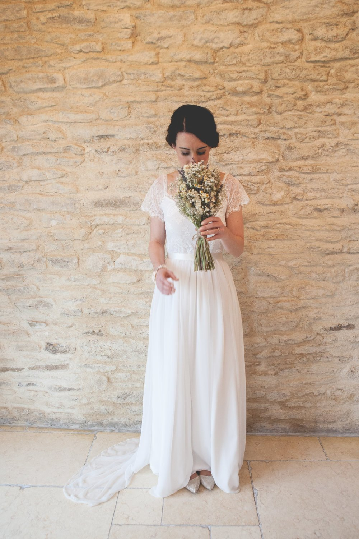 Kingscote-Barn-Wedding-Photography-23.jpg