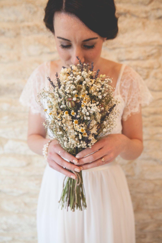 Kingscote-Barn-Wedding-Photography-24.jpg