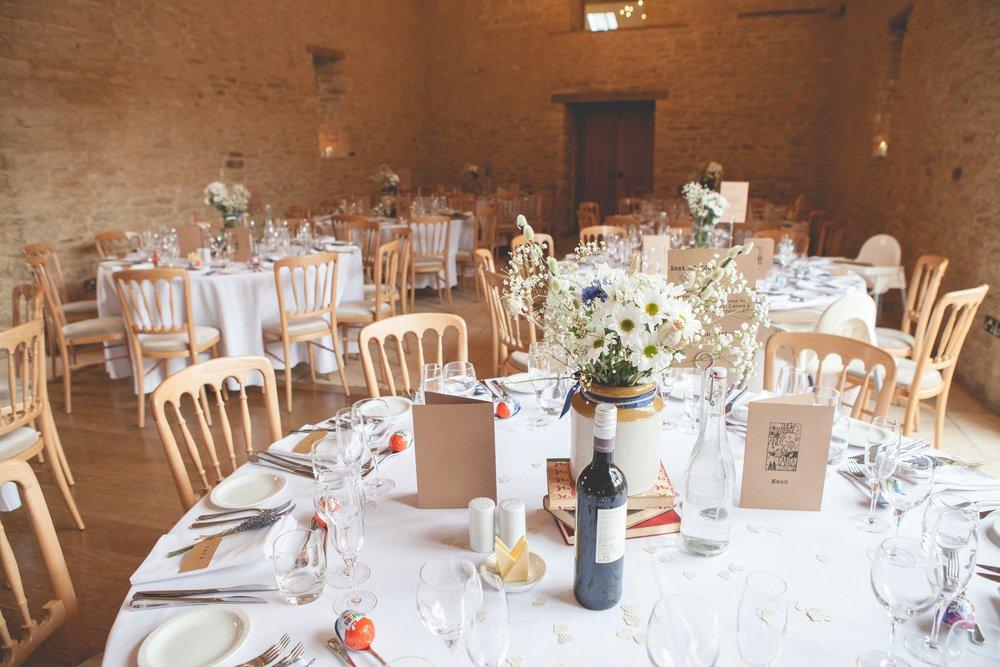 Kingscote-Barn-Wedding-Photography-25.jpg