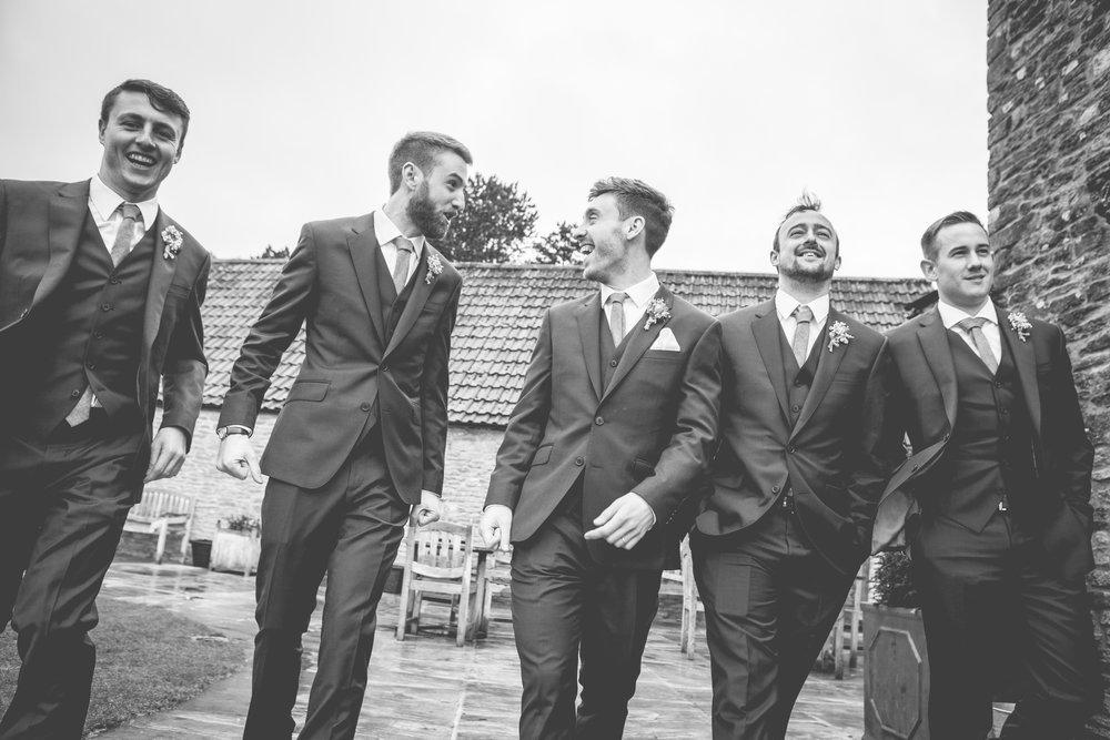 Kingscote-Barn-Wedding-Photography-26.jpg