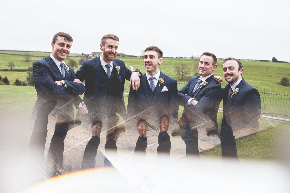 Kingscote-Barn-Wedding-Photography-27.jpg