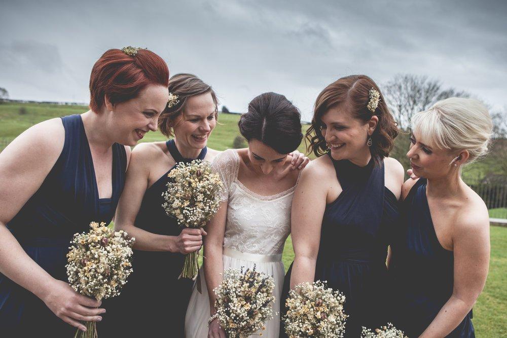 Kingscote-Barn-Wedding-Photography-28.jpg