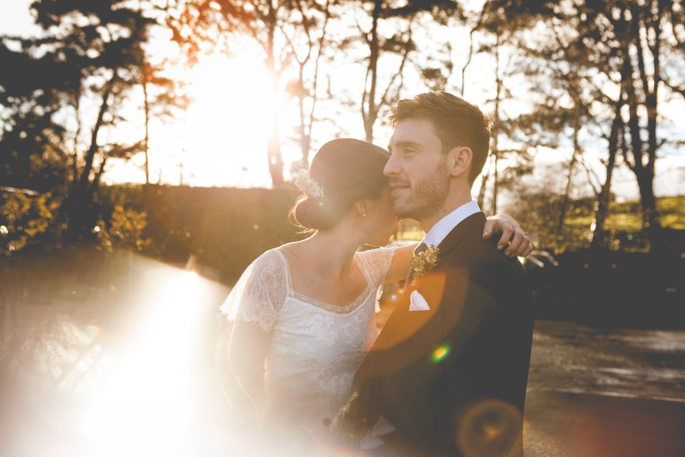 Kingscote-Barn-Wedding-Photography-31.jpg