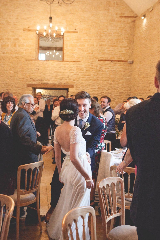 Kingscote-Barn-Wedding-Photography-30.jpg