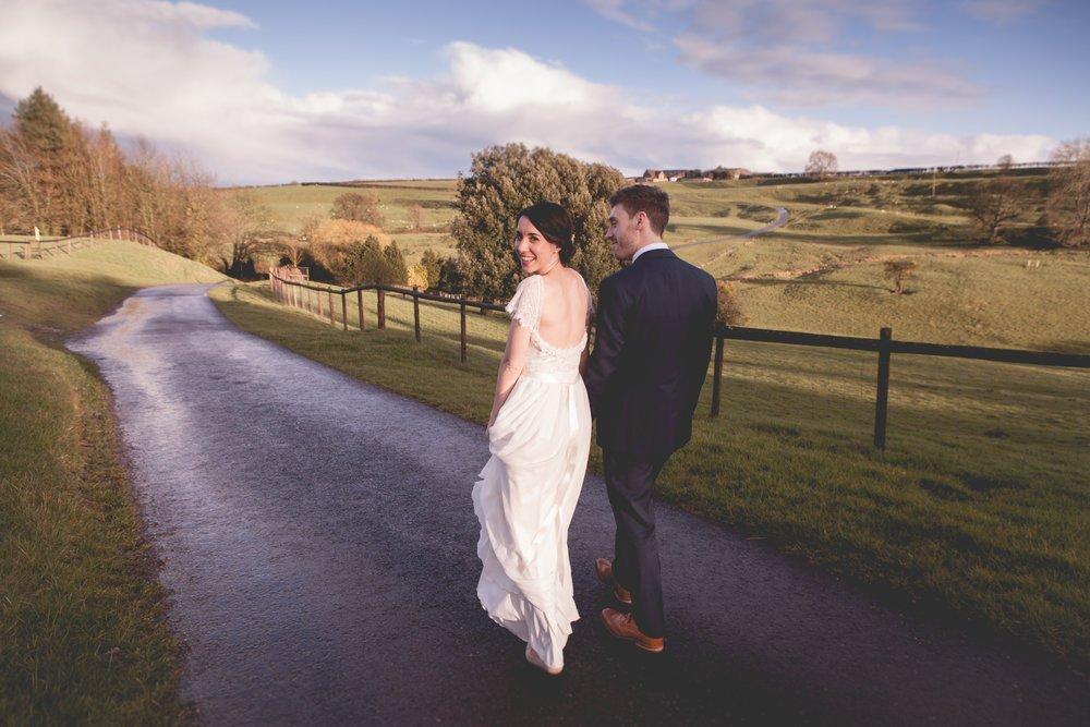 Kingscote-Barn-Wedding-Photography-32.jpg