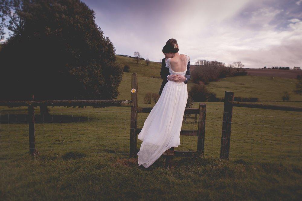 Kingscote-Barn-Wedding-Photography-34.jpg
