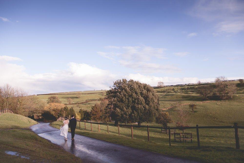 Kingscote-Barn-Wedding-Photography-33.jpg
