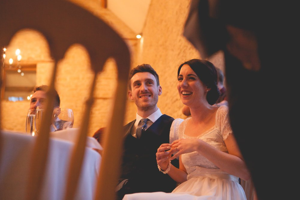 Kingscote-Barn-Wedding-Photography-36.jpg