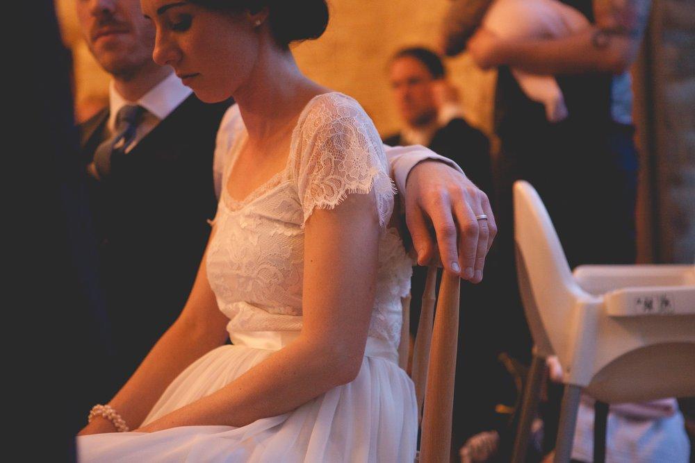 Kingscote-Barn-Wedding-Photography-37.jpg