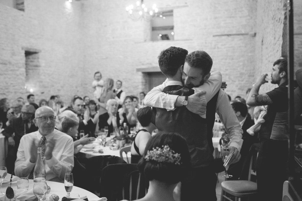 Kingscote-Barn-Wedding-Photography-38.jpg