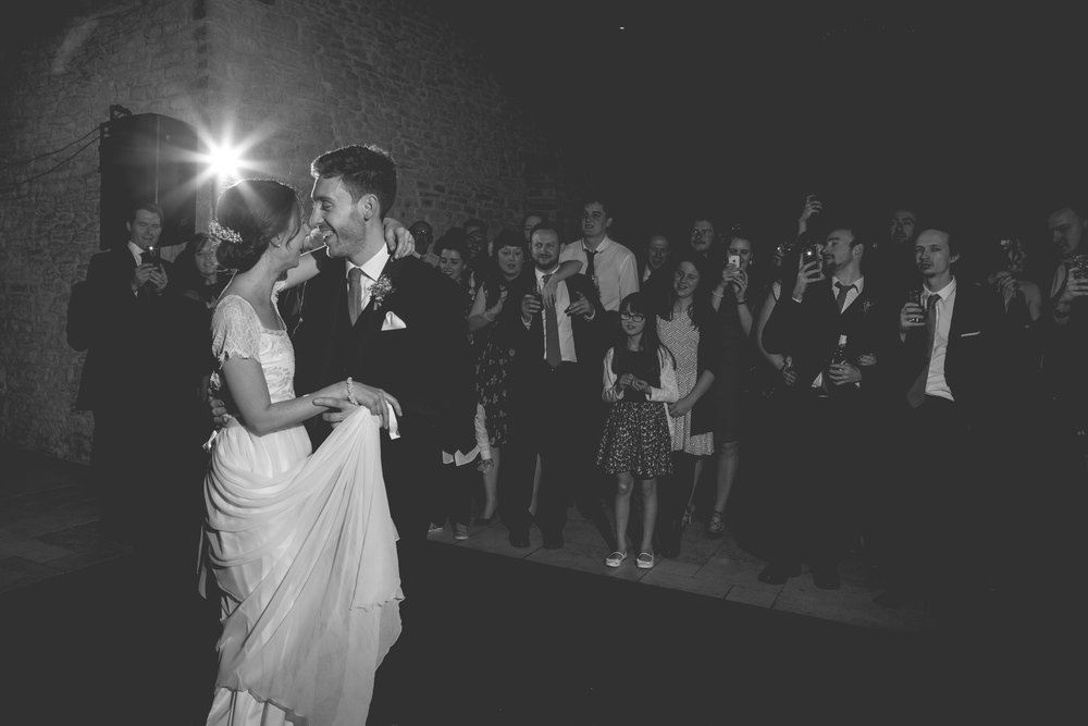 Kingscote-Barn-Wedding-Photography-39.jpg