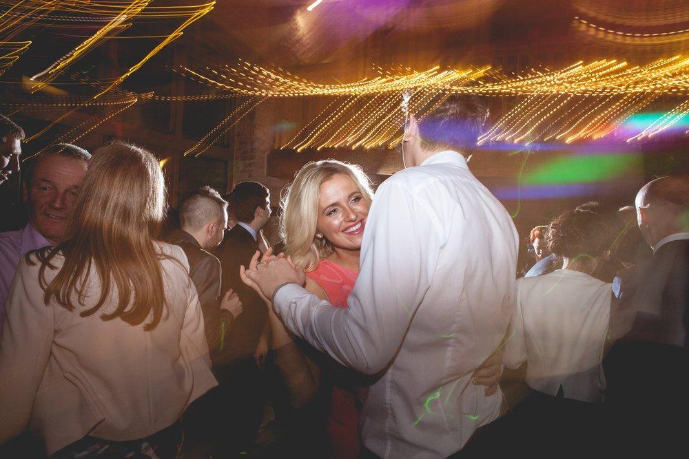 Kingscote-Barn-Wedding-Photography-40.jpg