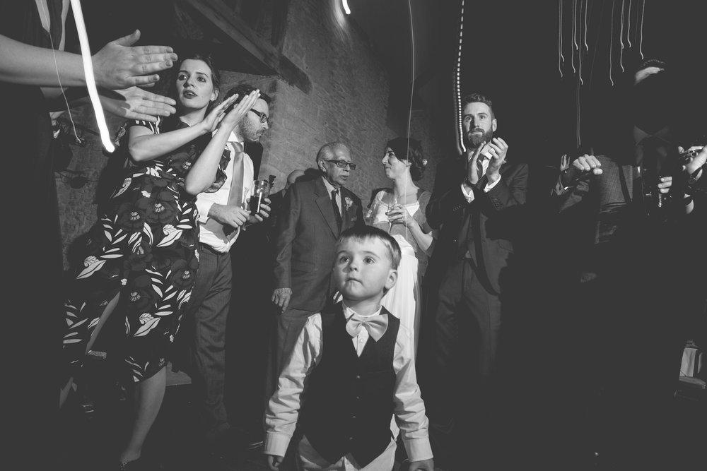 Kingscote-Barn-Wedding-Photography-42.jpg