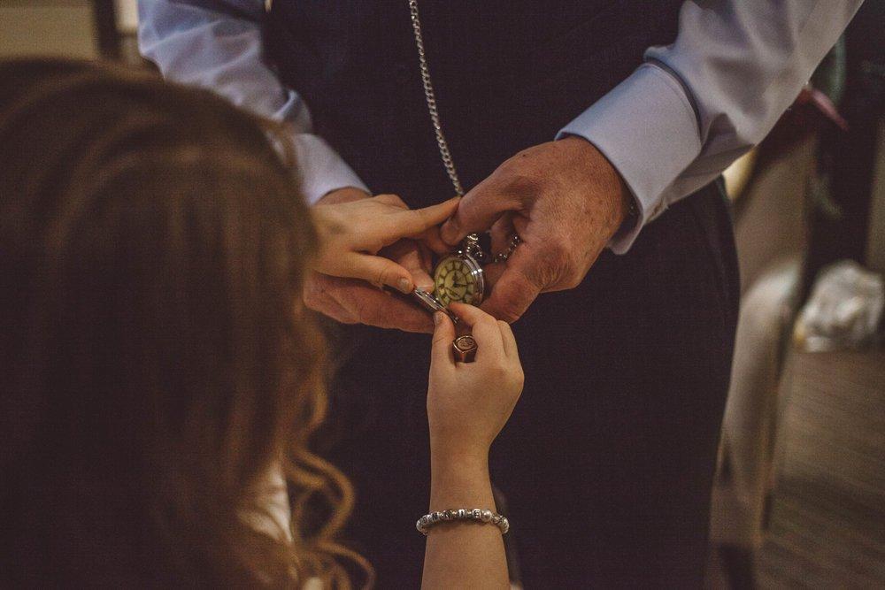 Northorpe-Barn-Wedding-Photography-04.jpg