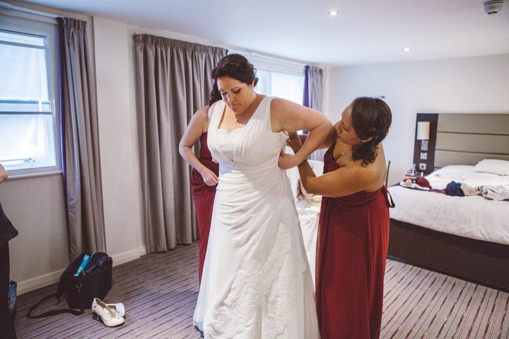 Northorpe-Barn-Wedding-Photography-07.jpg
