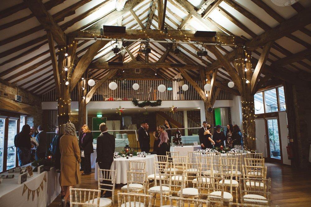Northorpe-Barn-Wedding-Photography-12.jpg