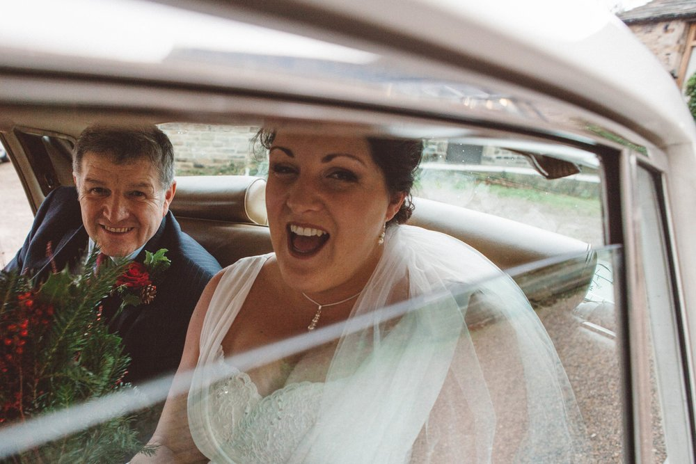 Northorpe-Barn-Wedding-Photography-14.jpg