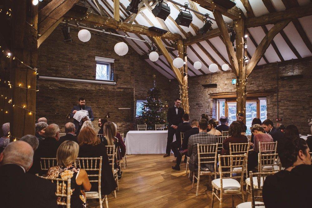 Northorpe-Barn-Wedding-Photography-16.jpg