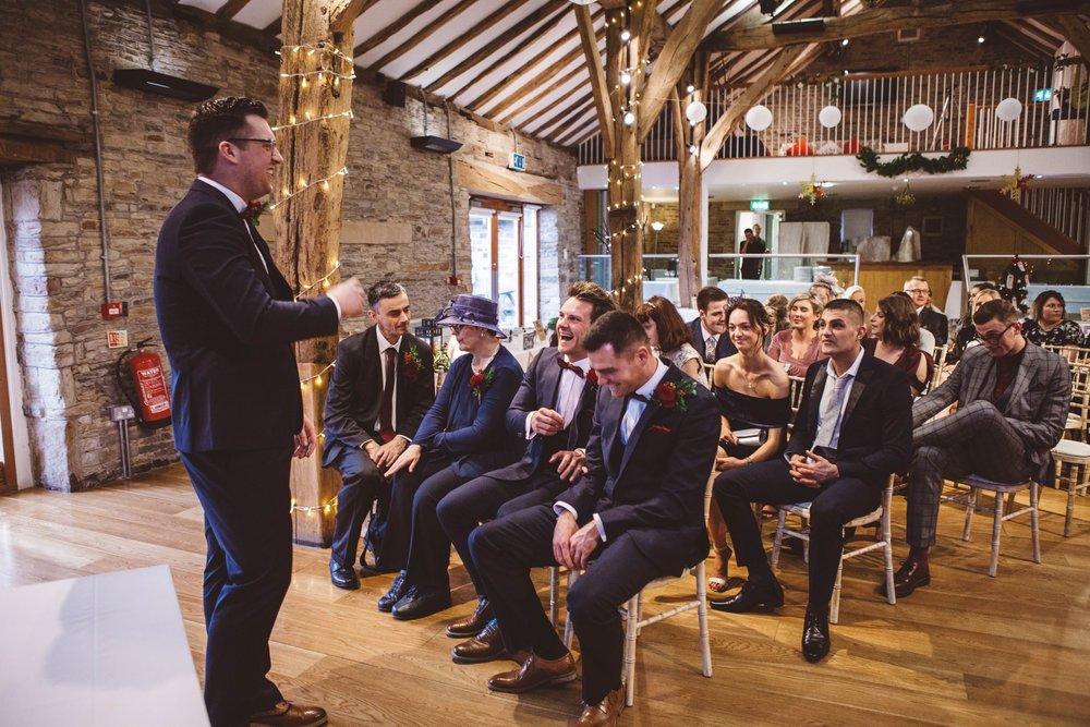 Northorpe-Barn-Wedding-Photography-18.jpg