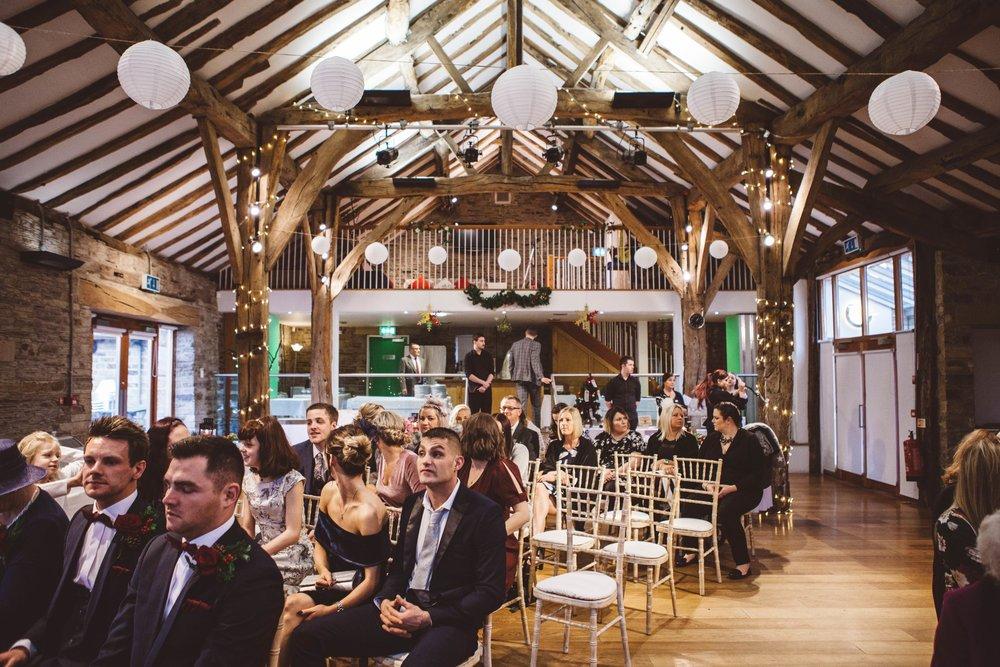 Northorpe-Barn-Wedding-Photography-19.jpg
