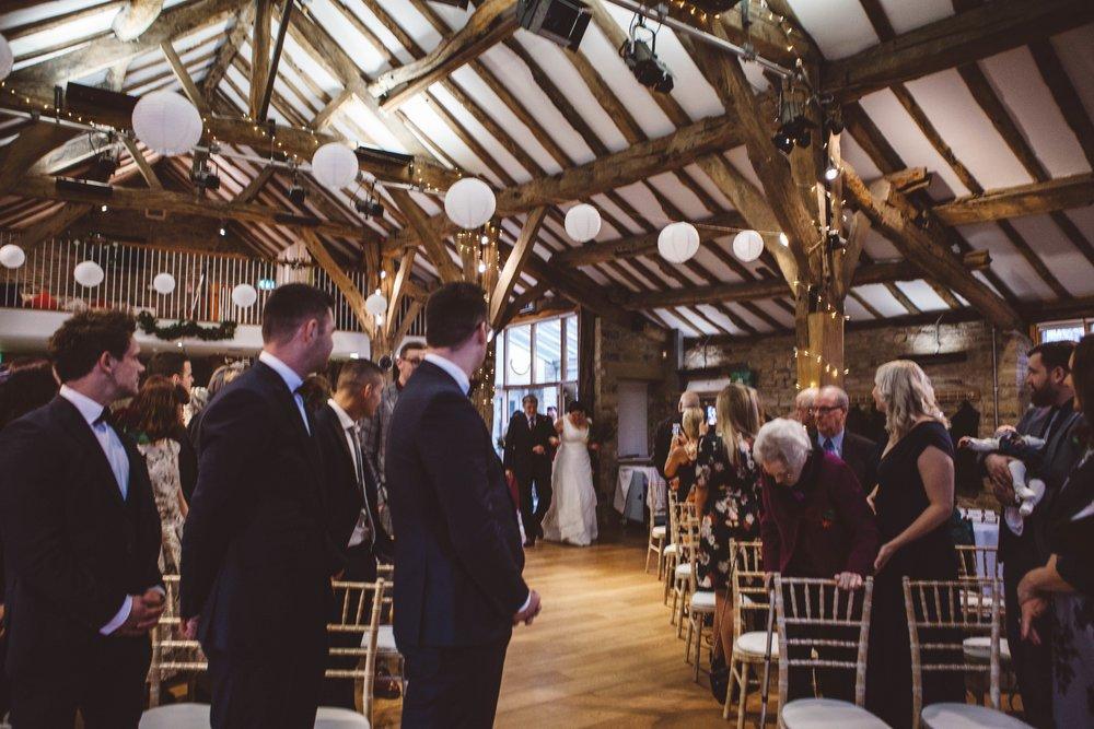 Northorpe-Barn-Wedding-Photography-20.jpg